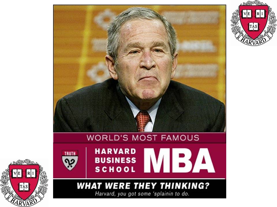 harvard mba essay word limit The harvard business school essay question harvard business school essay topic analysis the harvard business school mba program (no word limit.