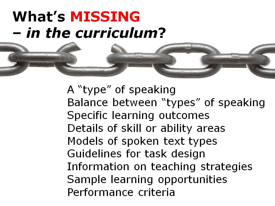 critical thinking in the efl curriculum