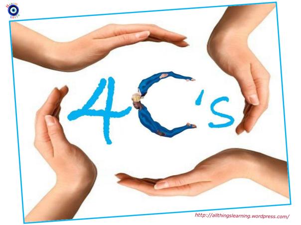4Cs (logo 4 hands) Ver 02