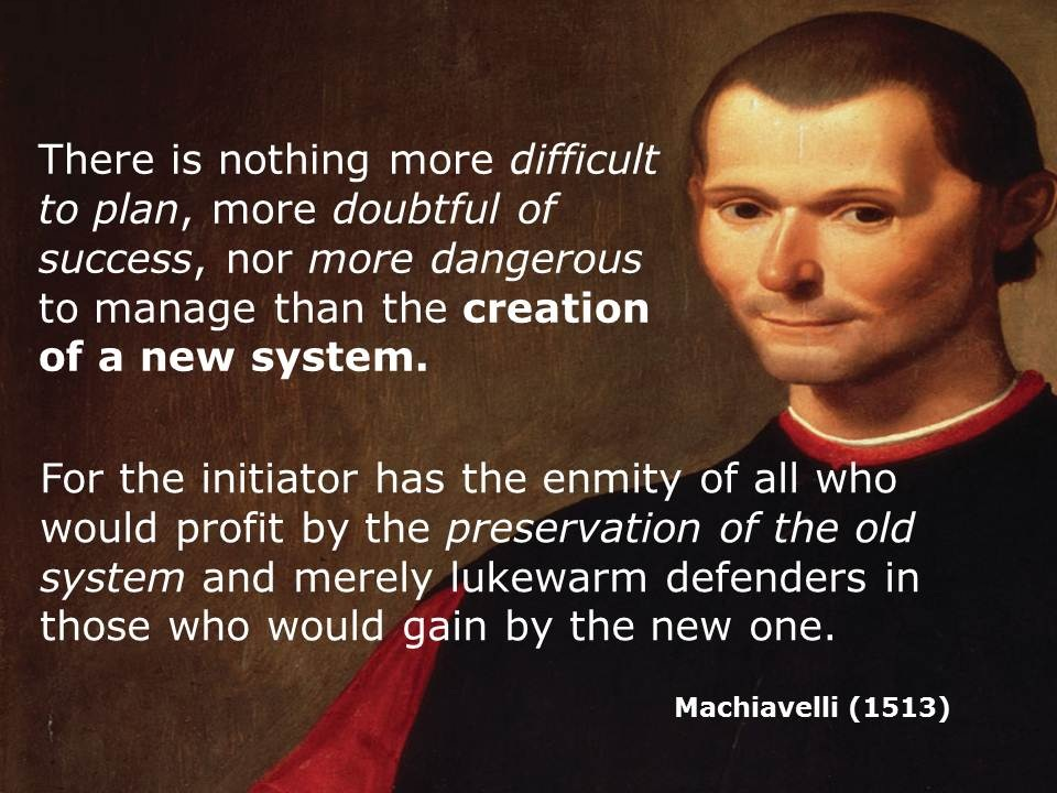 political philosophy and machiavelli 2 essay Niccolo machiavelli was a political philosopher of the renaissance he lived from 1496-1527 niccolo machiavelli was also a very famous painter in his time he painted many famous paintings that are seen in museums, books, and many other places.