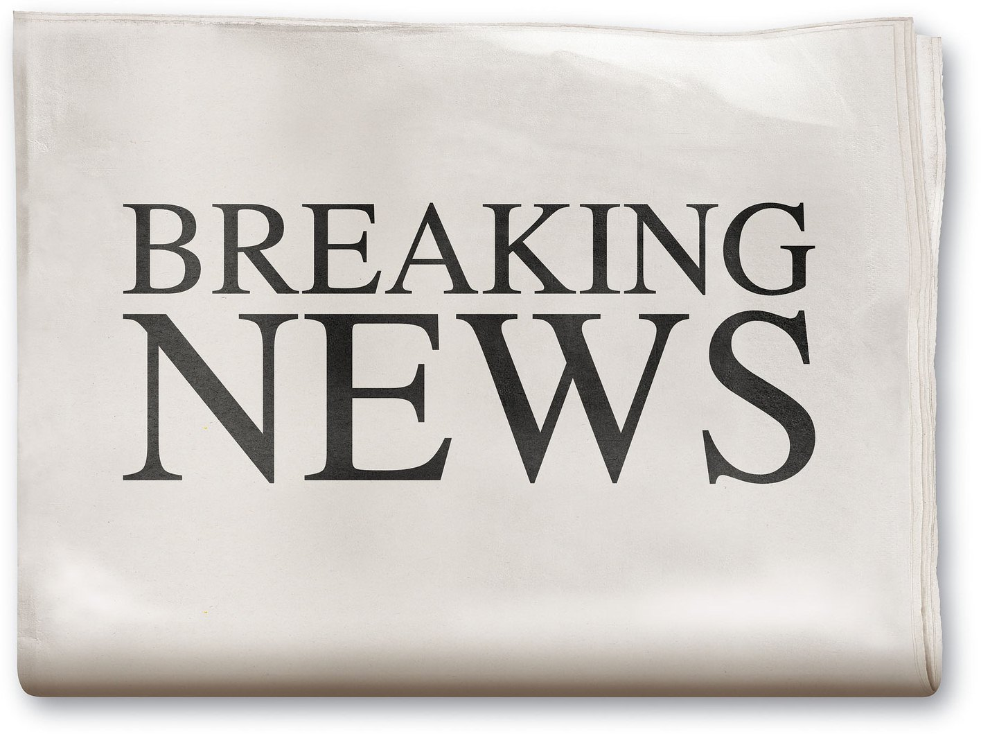 breaking news clipart - photo #47