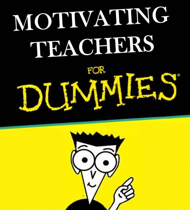motivating in management 23 chapter 2 management and motivation nancy h shanks learning objectives by the end of this chapter the student will be able to: frame the context for understanding the concept of motivation, par-.