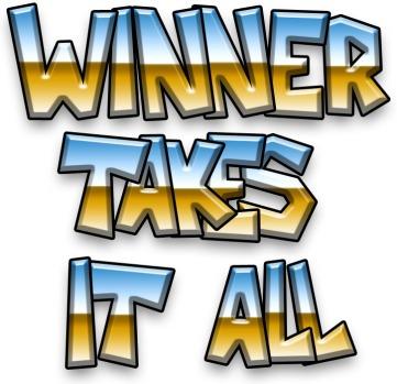 WinnerTakesItAll