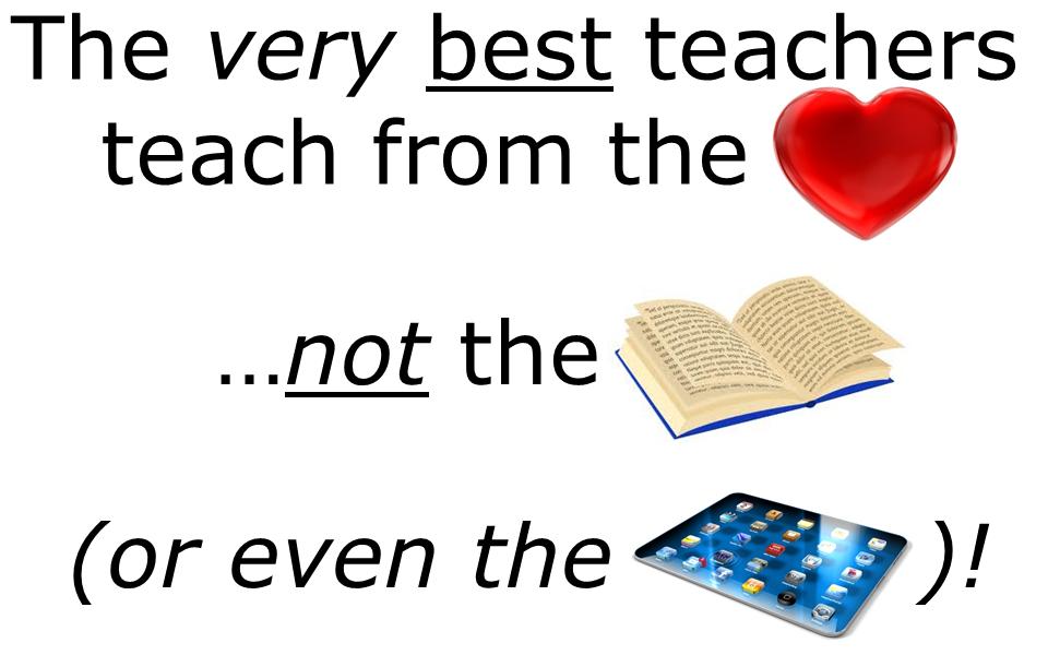 Digital Literacies   allthingslearning