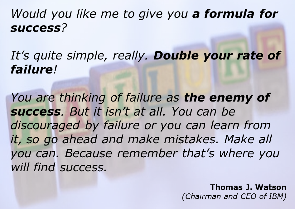 http://allthingslearning.files.wordpress.com/2012/03/failure-watson-quote.png