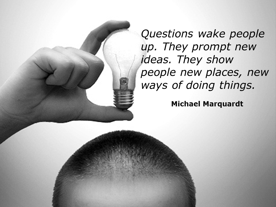 A Questioning Culture – for the CLASSROOM this time!  allthingslearning