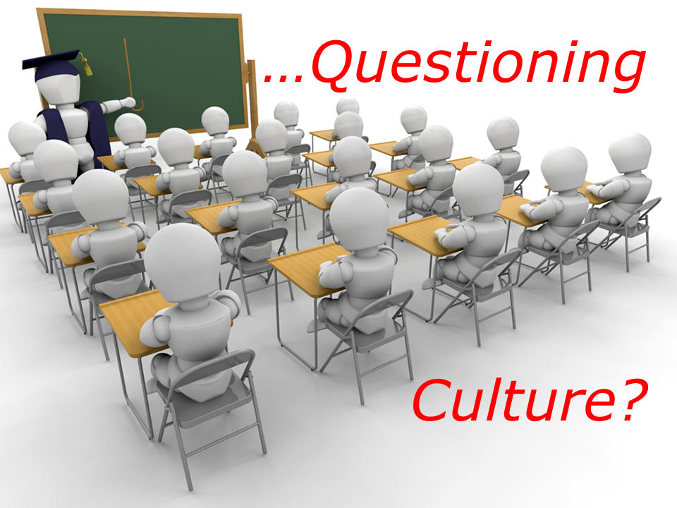 Collaborative Work Classroom ~ Classroom practice allthingslearning