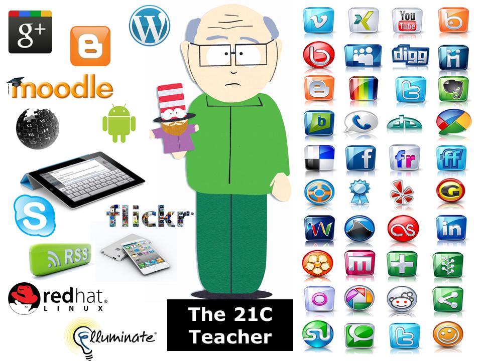 educational technology | allthingslearning