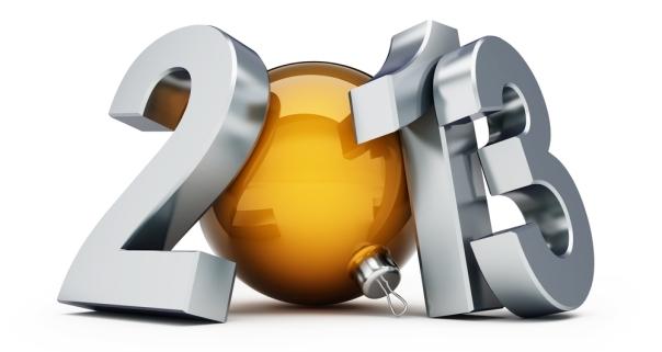 2013 (new year)