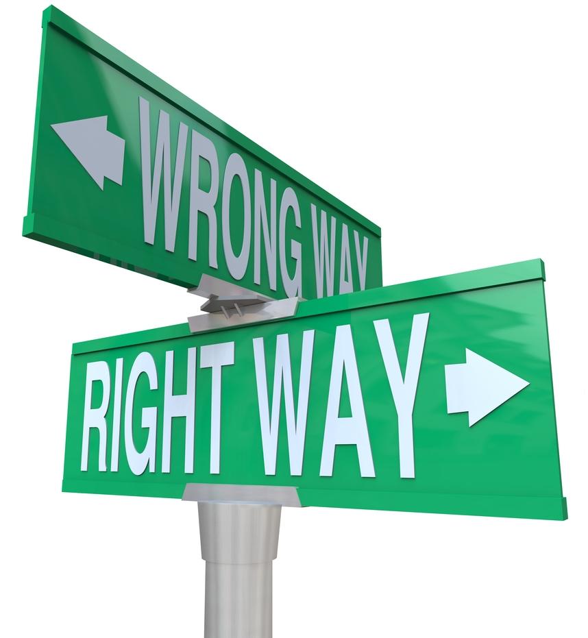 wrong way right sign telling classroom seni observation allthingslearning bir asking should buguen karanlık canım harika cok guende insan ve