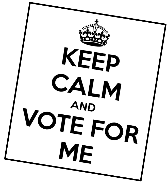 Dont Vote For Me Aka Eddies12 Pt 02 furthermore Learned Technique Success also Motivational Work Quotes About Change additionally 7 further Plantillas Para Memes. on scared of being around people