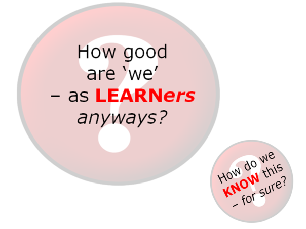 TEACHer LEARNers 01