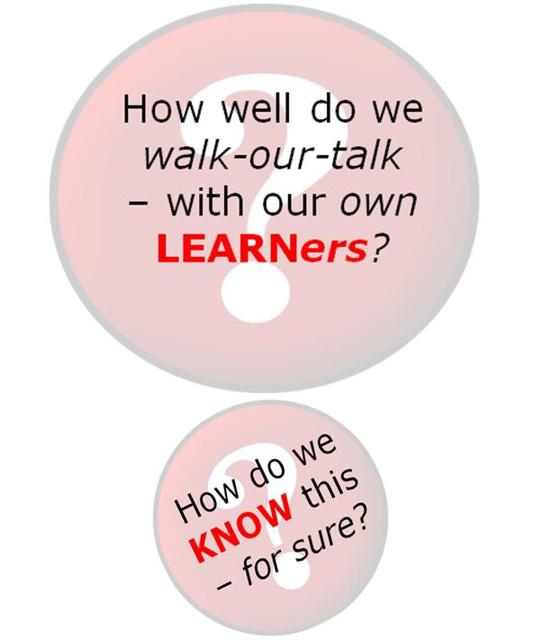 TEACHer LEARNers 02