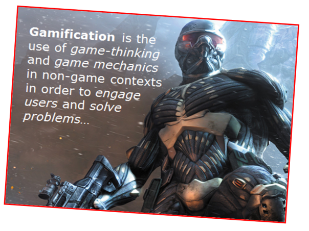 Gamification 07