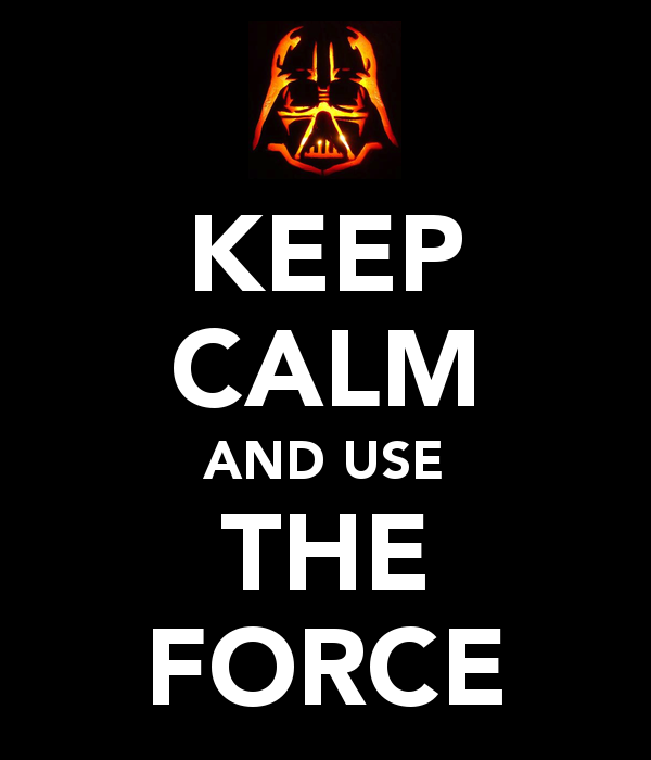 keep-calm-and-use-the-force-164