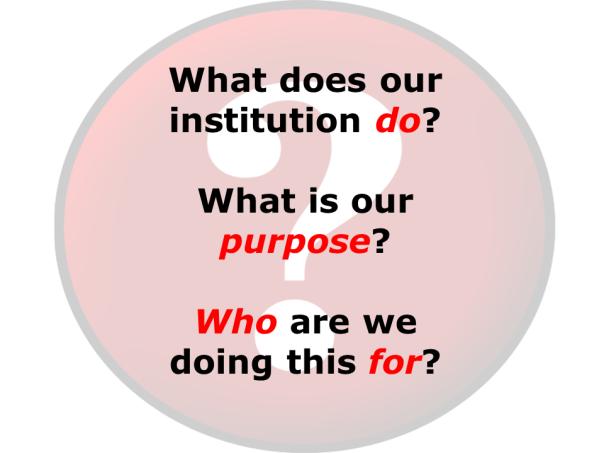 3 FQs (purpose)