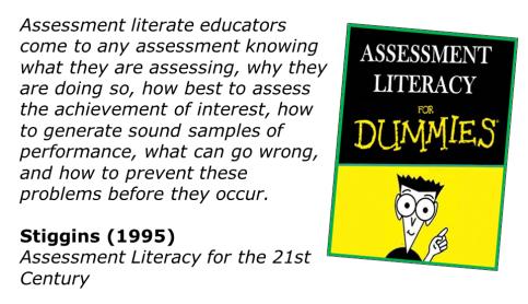 Assess Lit 02