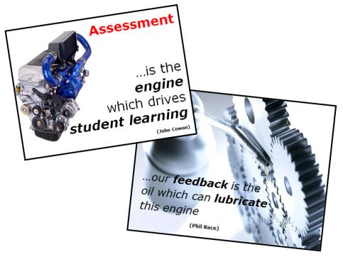 Assess Lit 03