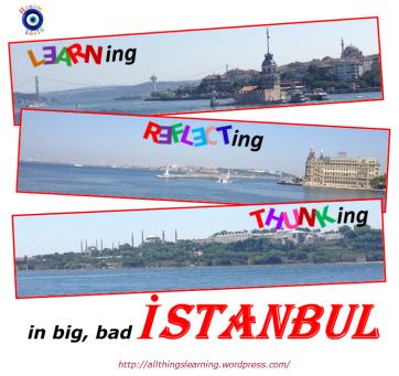 big bad İSTANBUL