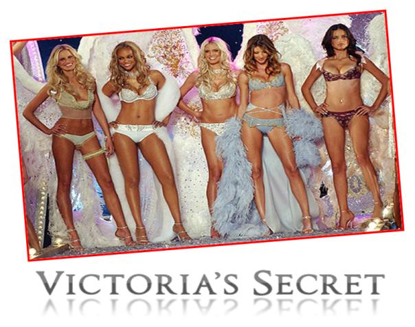 The SECRET (Victoria)