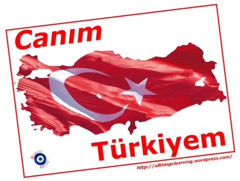 Canım Türkiyem (TG Ver 03)