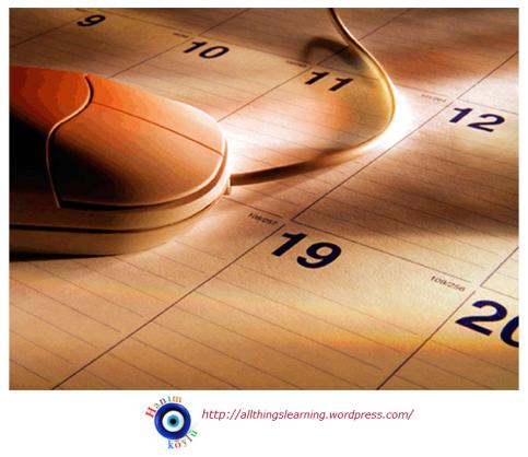 ELT & ELL Conf Calendar (TG ver)