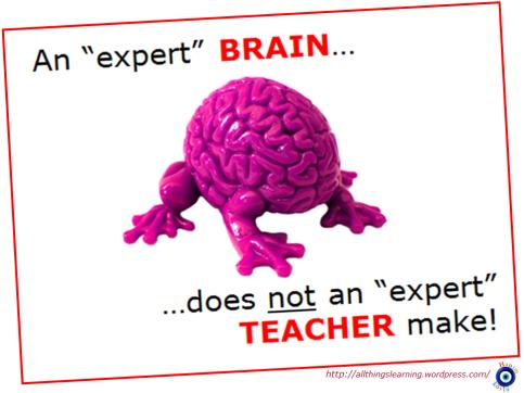 EXPERT Brain Ver 02