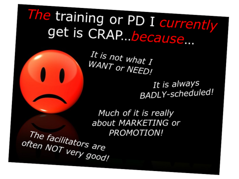 PD is crap 01