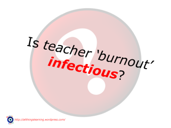 Teacher THUNKS 05