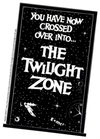 Twilight Zone 01b (TG edit).jpg