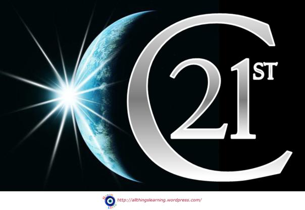 21C Logo TG ver 02