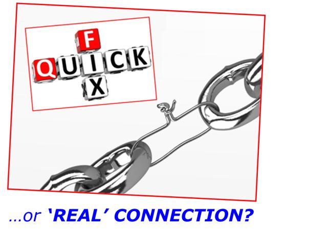 Quick Fix 01