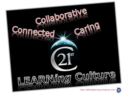 Twitter Blog Post 03 (21C Culture 3C ver)
