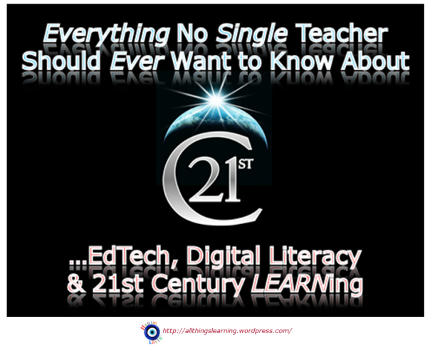 EVERYTHING EdTech 01
