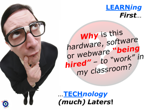 LEARNing First TECH Laters 02