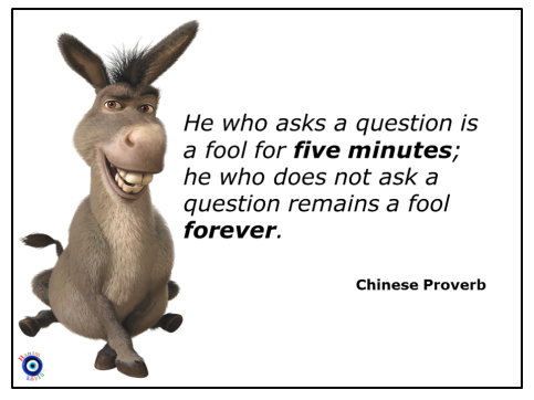 Questions (Chinese Proverb) ver 02 TG