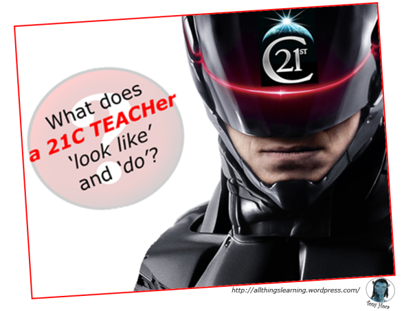 21C Teacher (Robocop ver) 160214 TG