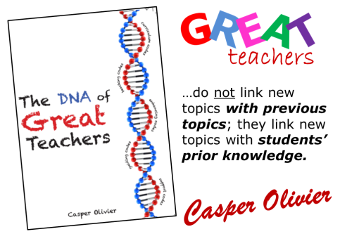 GREAT Teachers (for Cas) 04 (with cover)