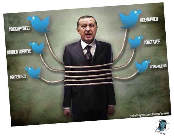 Tayyip (tied up) TG ver 02