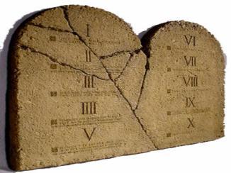 IMAGE CREDIT: https://creativetheology.files.wordpress.com/2013/05/10-commandments.jpg