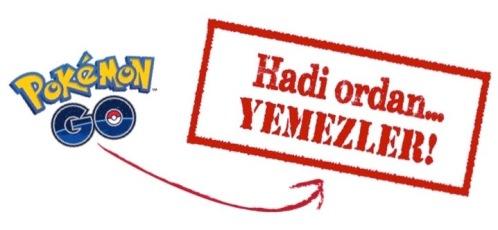 Hadi Ordan 130716 (1)