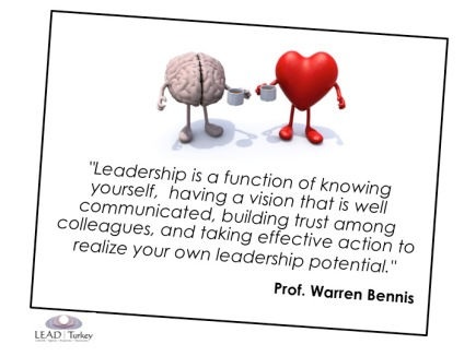 Leadership TG ver 100716