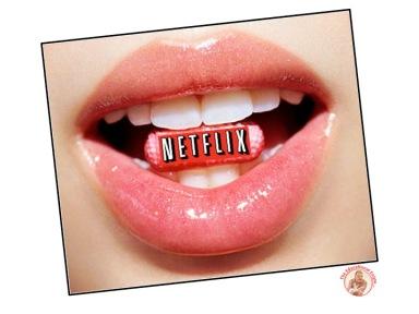 Netflix Pill TG ver 100716