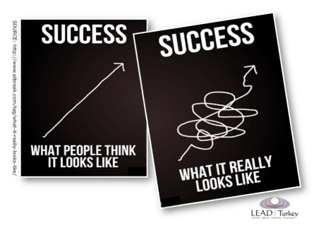 Success TG ver 100716