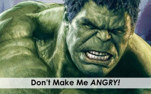 Hulk 01 (TG ver) 080517