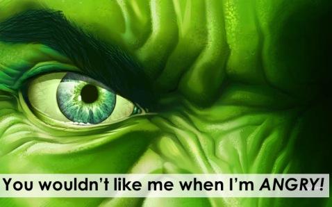 Hulk 02 (TG ver) 080517