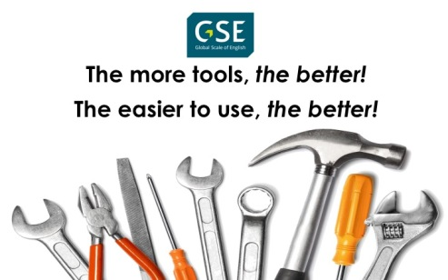 GSE Tools (more the better)