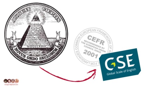 Illuminati and GSE