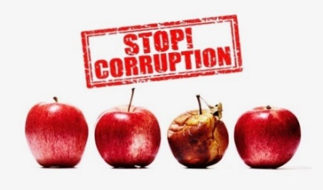 Stop Corruption (row of apples) TG ver (1)