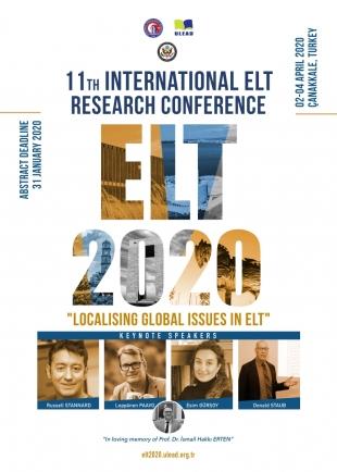 Canakkale 02 April ELT2020 (poster)